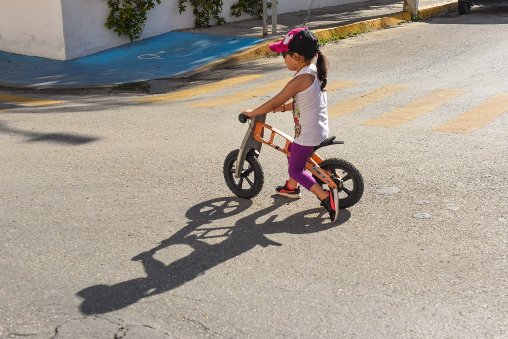 Bicicletas, muevete en bici, la bicicleta.